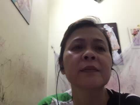 [Karaoke] MƯA NỬA ĐÊM - Trúc Phương (Giọng Nữ)