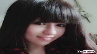 Karaoke Hạ Trắng I Beat chuẩn Tone Nữ I Trịnh Công Sơn - KARAOKE HD VTH