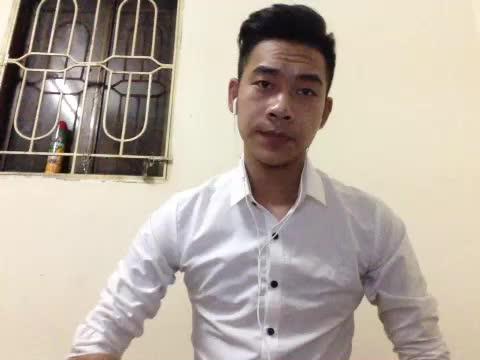 Karaoke Xin Lỗi Người Anh Yêu   Châu Khải Phong Full Beat