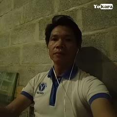 Mùa Thu Cho Em karaoke Quang Dũng Lệ Quyên