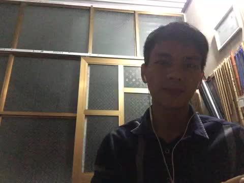 [Karaoke] Lời Ca Dâng Bác - Tân Nhàn (Beat HD)