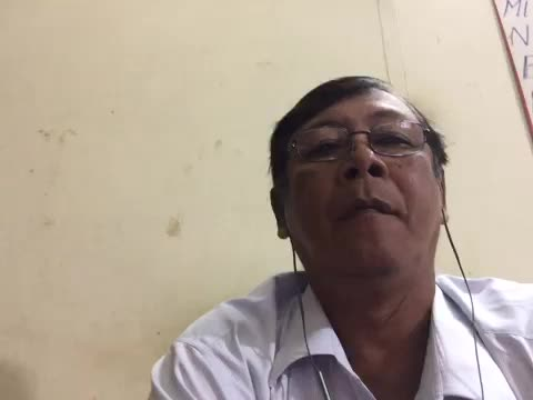 HD karaoke Hoa Bằng lăng  Jimmy Nguyễn