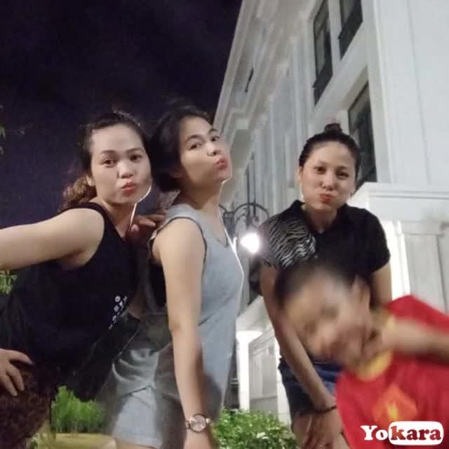 Karaoke Rừng Lá Thấp (Song Ca Beat Hay) By Phúc Nguyễn