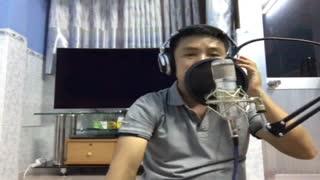 Karaoke HD  Xuan Nay Con Khong Ve