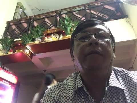 [HD] Nhớ Về Em Jimmy Nguyễn Karaoke